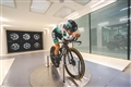 BORA - hansgrohe x Specialized RETUL FIT(リトゥール フィット)